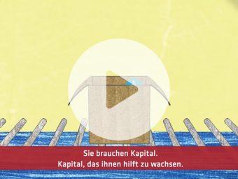 Erklaervideo_Venture-Capital