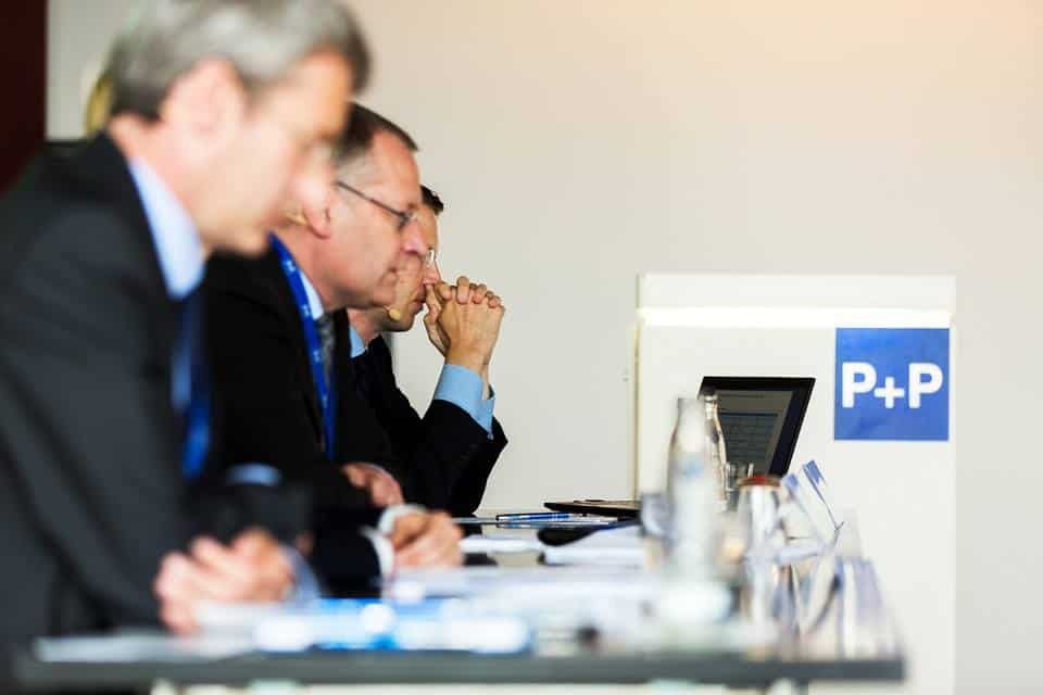 MUPET 2016: Auswirkungen der EU-Marktmissbrauchsverordnung