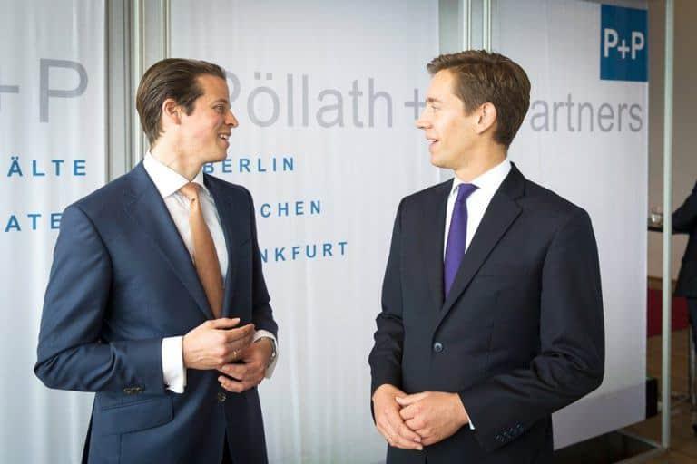 MUPET 2016: Neue Herausforderungen für Private-Equity-Fonds