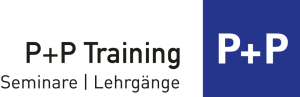 P+P-Training-Logo