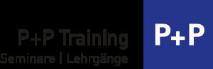 P+P-Training-Logo