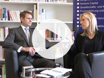 Interview: Political impacts on private equity investments