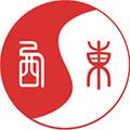 Logo Ex Oriente