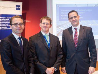 MUPET-2017-Aktuelles-zum-Investmentsteuergesetz