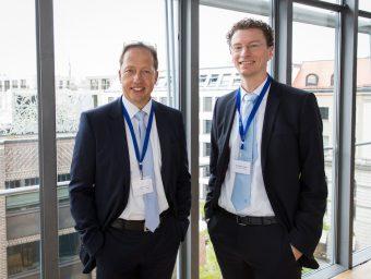 Fallstudie Private Equity-Fonds: Von der Idee zum Closing