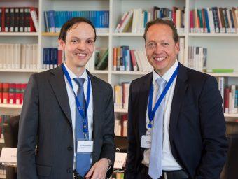 MUPET-2017-Versicherungsaufsichtsrechtliche-Aspekte-von-Beteiligungen
