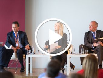 Panel-discussion--How-do-the-recent-global-and-European-developments-impact-our-private-equity-business-