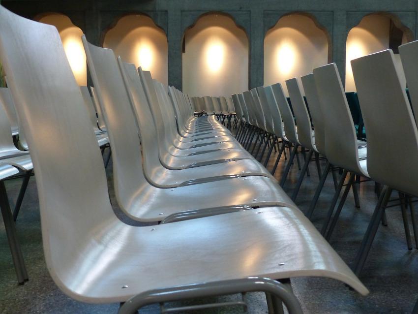 Hauptversammlung – 2018 gilt die Neufassung des Deutschen Corporate Governance Kodex.