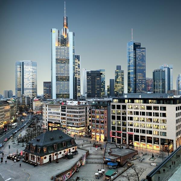 M&A-Lehrgang_Frankfurt