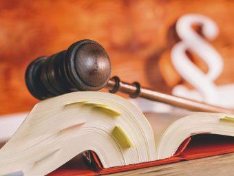 EuGH-Urteil – Substanzerfordernisse sind europarechtswidrig