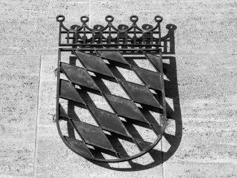 Erbschaftsteuer – Bayern geht Sonderweg