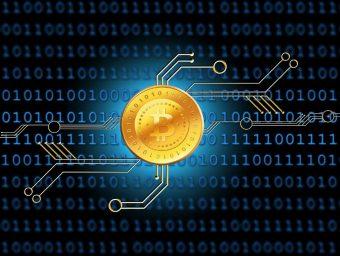 Kryptotoken-Fonds – Ein lukratives Investitionsvehikel?
