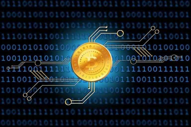 Kryptotoken-Fonds: lukratives wie herausforderndes Investitionsvehikel.