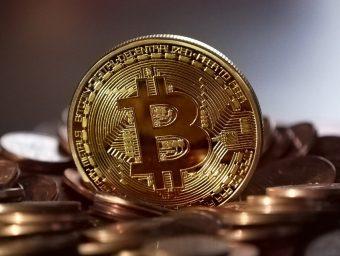 Kryptowährungen liegen im Trend.