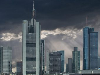 EU verpflichtet Fondsgesellschaften zu mehr Transparenz im Vertrieb