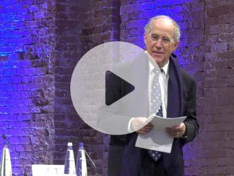 Vortrag: Unternehmen und Fortführung durch Nachfolge und Verkauf