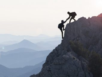 Bergsteiger_Gipfel_Zuschnitt_klein