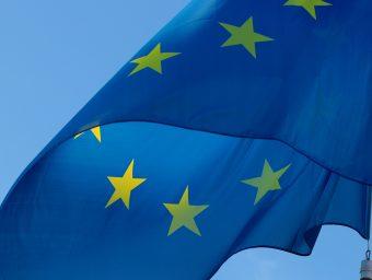 Geldwäschebekämpfung – EU-Parlament erweitert Transparenzregister