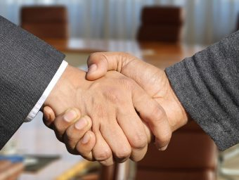 Managementbeteiligung – Fallstricke bei der Besteuerung