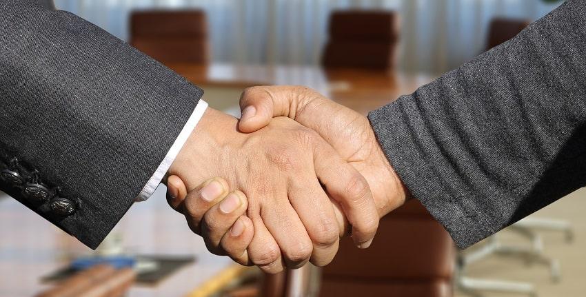 Der Deutsche Corporate Governance Kodex soll reformiert werden.