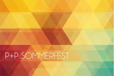 sommerfest-berlin-2015