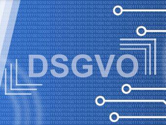 Private Equity- und Venture Capital-Fonds unter dem neuen Datenschutzrecht