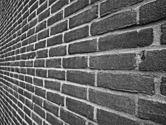 Investitionskontrolle – Chinesische Mauer für Deutschland?