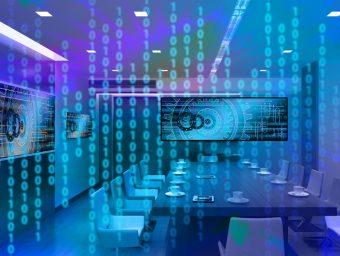 Wachstum durch Digitalisierung – Notwendige Investitionen nur bei maßvoller Regulierung.