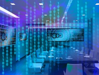 BVK-Eigenkapitaltag – Digitalisierung im Fokus