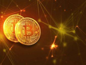 ICO – Sind Kryptotoken umsatzsteuerpflichtig?