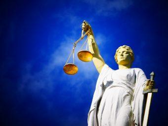 § 50d Abs. 3 EStG – Auch aktuelle Fassung ist europarechtswidrig