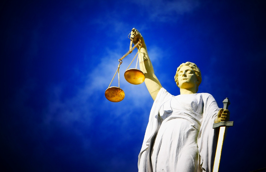 Dividendenbesteuerung – Laut EuGH verstößt auch die aktuelle Fassung des § 50d Abs. 3 EStG gegen Unionsrecht.