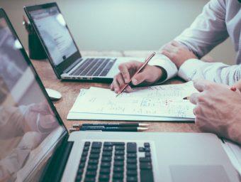 Aktuelle steuerliche Aspekte bei Transaktionsstrukturen