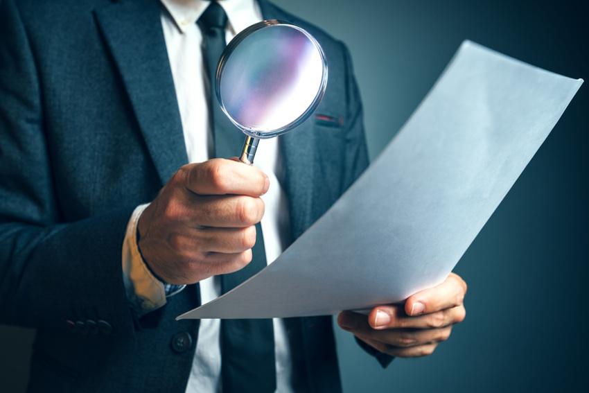 Fund Compliance – Fondsmanager sollten Regelwerke genau kennen.