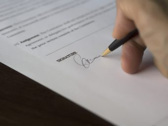 PE-Deals – Standards bestimmen Kaufverträge