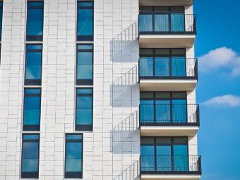 Immobilientransaktionen – Aktuelle Steuerfragen beschäftigen den Markt