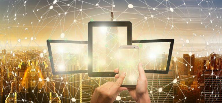 FinTechs – Die Wachstumsbranche befeuert auch den Markt für Venture Capital.