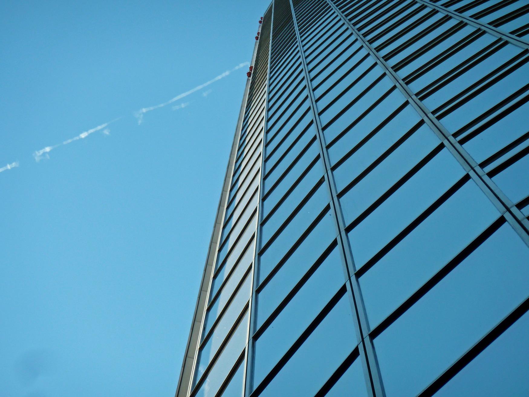 Eigenkapitalbeteiligung – Es gibt lohnende Alternativen zur klassischen Form der Managementbeteiligung.
