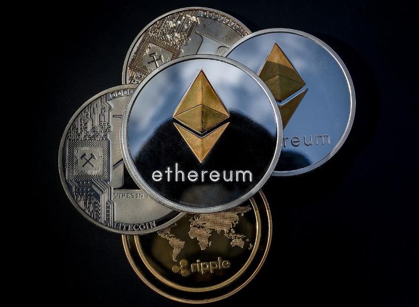 Crypto-Fonds bieten zahlreiche Vorteile gegenüber der Direktanlage.