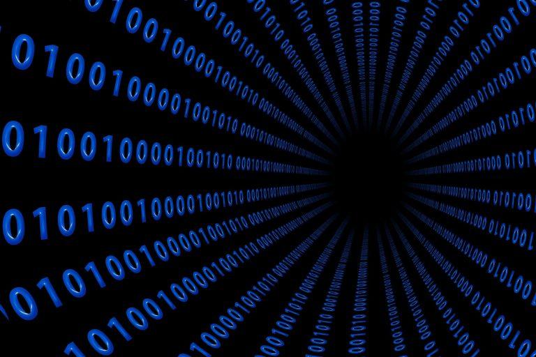 Die Vielzahl der zu prüfenden Daten in der Due Diligence wirft auch viele datenschutzrechtliche Fragen auf.
