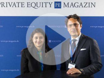 Wertschöpfung bei Fund Secondaries – Interview mit Sunaina Sinha