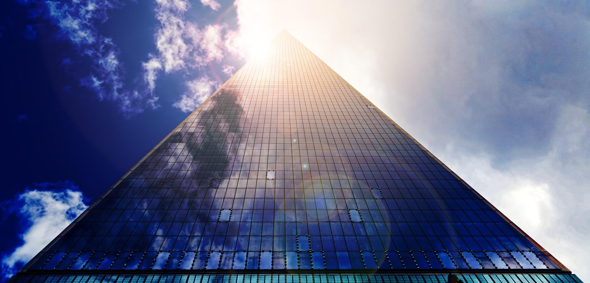 Private-Debt-Fonds – Für institutionelle Investoren gelten eine Vielzahl an aufsichtsrechtlichen Vorgaben.