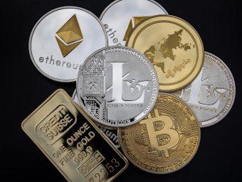 Ein Online-Seminar klärt offene Fragen zur Besteuerung von Kryptowährungen.
