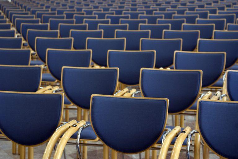 Die stille Unterbeteiligung bietet sich an, wenn eine unmittelbare Beteiligung von Mitarbeitern nicht gewünscht ist.