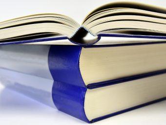 Neues Handbuch gibt einen Überblick über relevante Gesetzgebung zu Private Equity Fonds.
