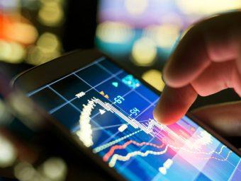Aktienverkäufe mit Verlust – Gestaltungsmissbrauch des geltenden Steuerrechts?