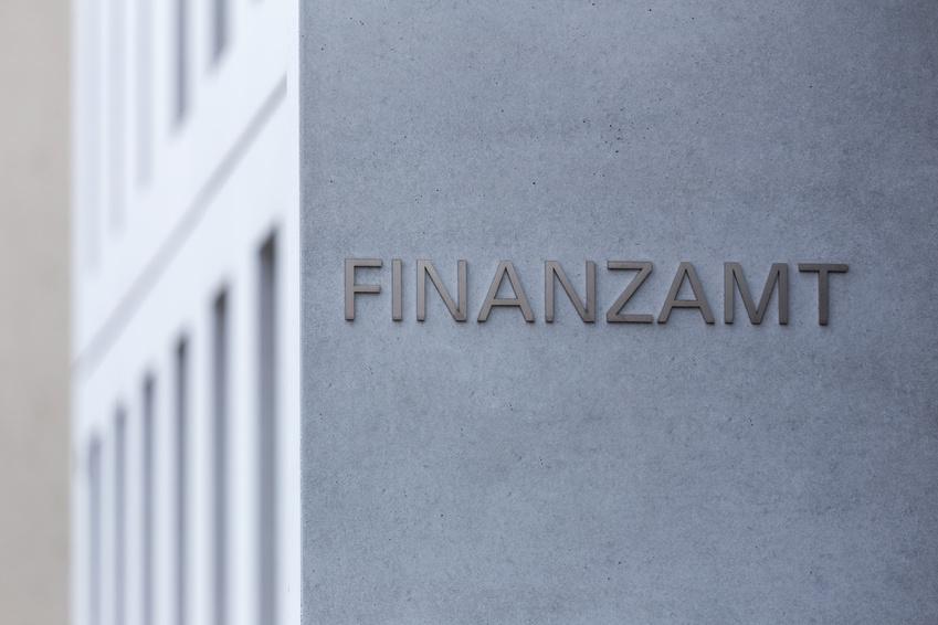 Mit Änderungen des Jahressteuergesetzes 2018 gibt der Gesetzgeber der Finanzverwaltung neue Regelungen an die Hand.