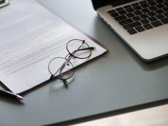 Family Offices – Einige Dienstleistungen unterliegen der aufsichtsrechtlichen Kontrolle.