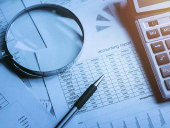 Rechtsprechung zur Celesio-Übernahme stellt Weichen für künftige Übernahmeangebote.
