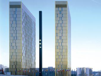 Nach EuGH-Urteil: Steuerbefreiungen für konzerninterne Umwandlungen verstoßen nicht gegen EU-Recht.